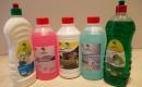 detergents_0