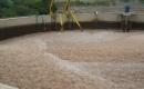 sewage_water