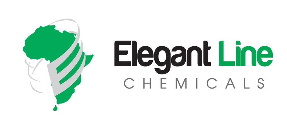 Elegant Line Chemicals
